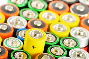 ENVI Committee takes the lead on new EU Battery Regulation
