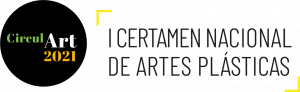 Certamen de Artes Plásticas CirculArt