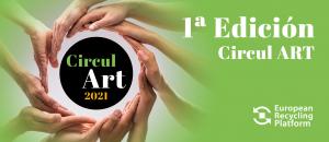 CirculArt: arranca la fase de deliberación