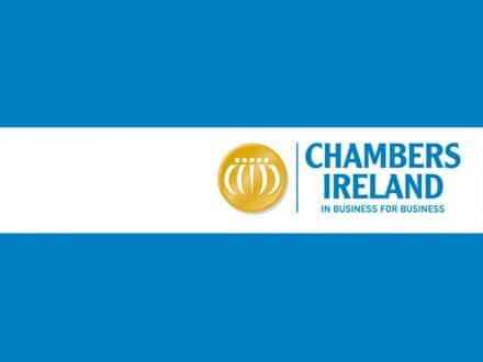 Chambers Excellence In Local Government Awards