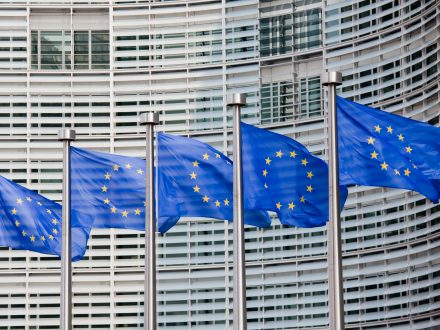 Recovery Fund - New Generation EU: fine vita di AEE, Pile e Accumulatori