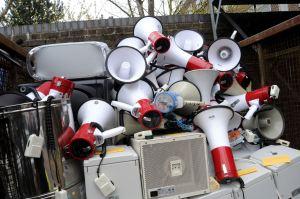 img-erp-org-megaphones