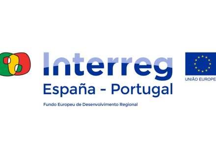 INTERREG!