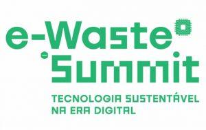 e-waste summit