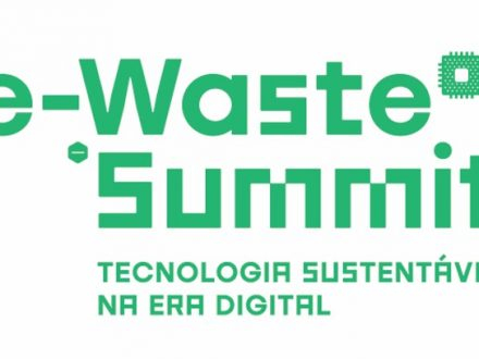 e-waste summit