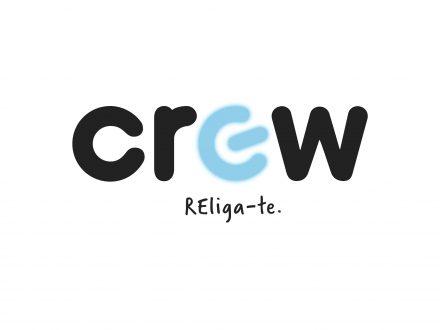 Logo_CREW
