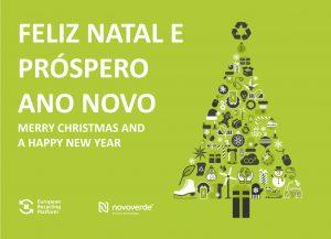 Postal Natal_2020 ERP+NV