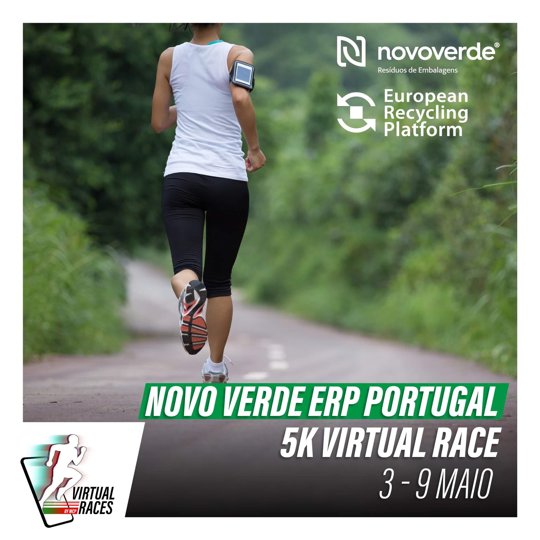 Maratonas1