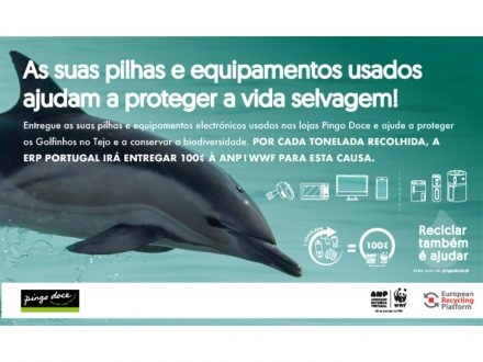 Imagem_Site_WWF