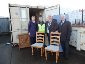 mid-and-east-antrim-borough-council-recycling