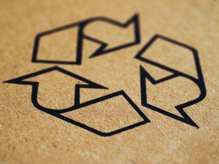 image-Recycling-Symbol