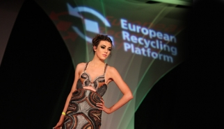 ERP Ireland – Junk Kouture: an idea worth recycling!