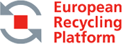 European Recycling Platform logo