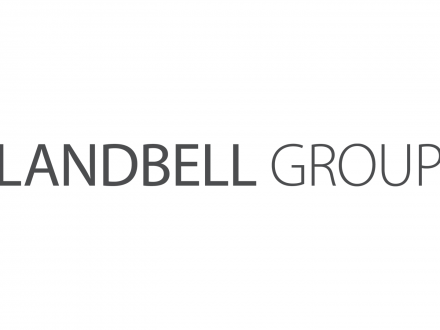 Landbell Group Logo
